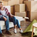 5 Tips to Streamline Your Next Move
