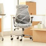 Top Tips for Moving to a New Office